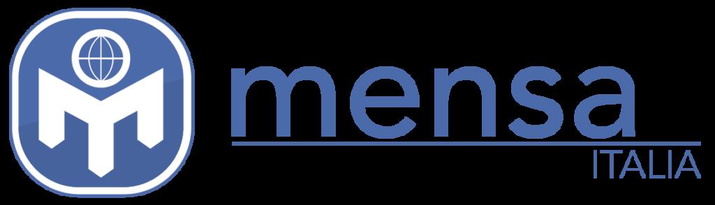 Convegno 2019 del Mensa Italia