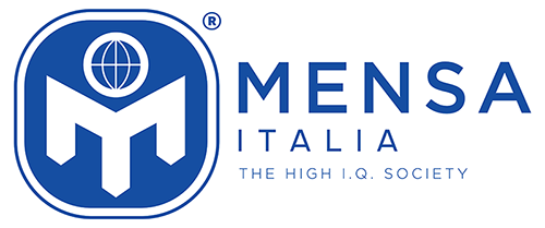 Mensa Italia - The High I.Q. Society