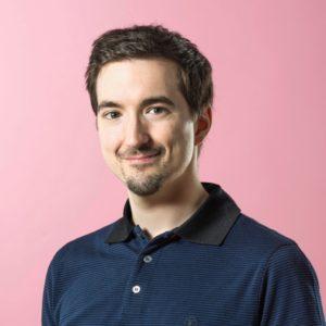 Sergio Sartor, Consigliere IT e Comunicazioni