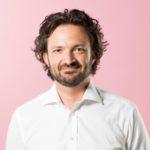 Filippo Cioni, Consigliere Sviluppo ed Eventi